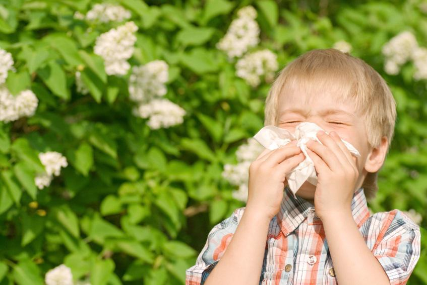 Is It Safe To Use Children's Mucinex Cough And Children's Zyrtec Together?