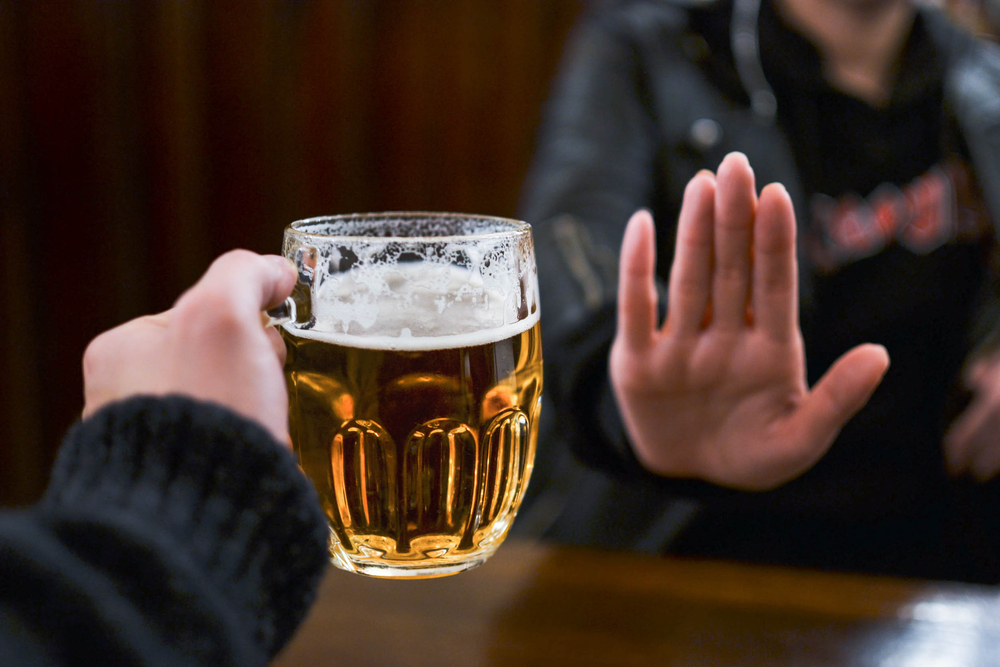 Is it Safe To Drink Alcohol Two Days After Taking Fluconazole?