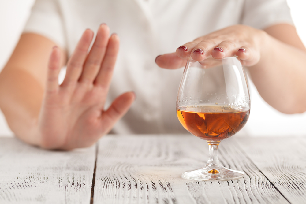 Is There An Interaction Between Alcohol And Eliquis?