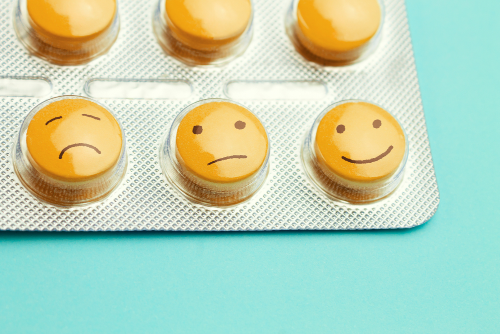 Concerns Taking Cyclobenazprine, Gabapentin And Oxcarbazepine Together