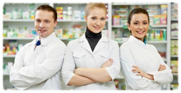 How To Become A Pharmacist: The Complete Guide