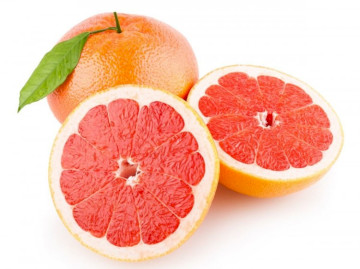 Does Grapefruit Interact With My Medication?