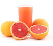 Grapefrui
