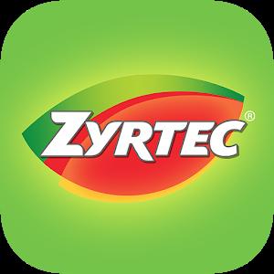 Taking Zyrtec (Cetirizine) With Buspar (Buspirone)