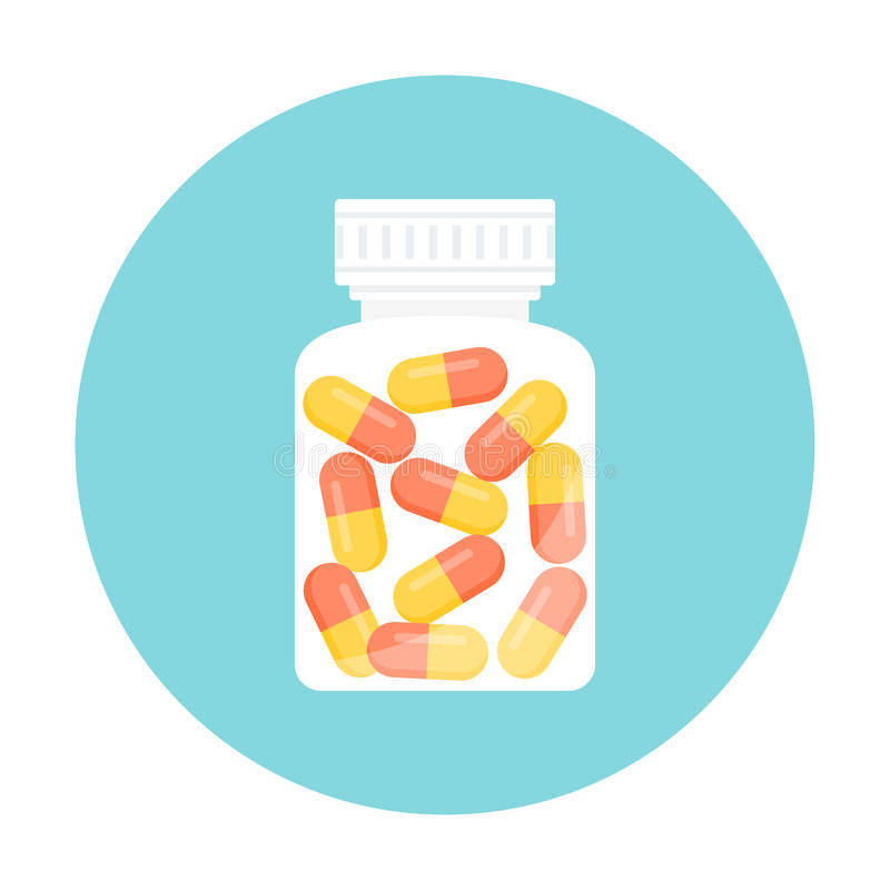 Taking Oxycodone With Valium (Diazepam)