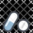 Tylenol PM With Carbidopa/Levodopa Interaction