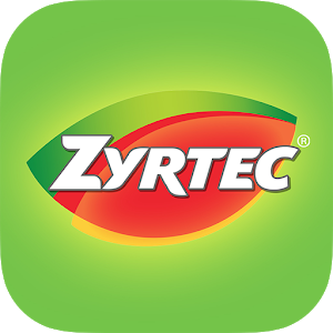 What To Do If Zyrtec Doesn't Last 24 Hours