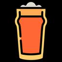 Buspar (Buspirone) With Alcohol Interaction