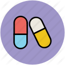 ZzzQuil With Lactulose Interaction