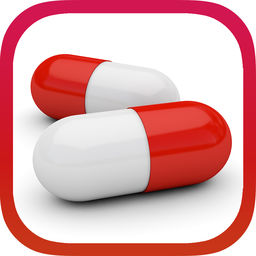 Taking Cialis With Blood Pressure Medicine