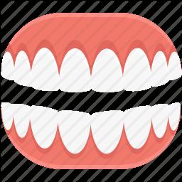 SSRI & Jaw Clenching