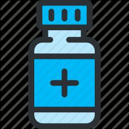 Taking Metoprolol With Xanax