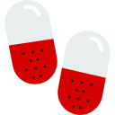 Is Oxycodone 20mg Too High Of A Starting Dose?