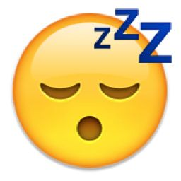 Taking NyQuil And Benzonatate At Bedtime