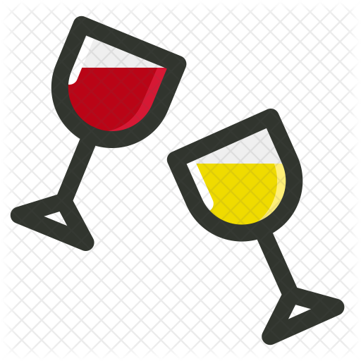 When Can I Drink Alcohol After Taking Klonopin?