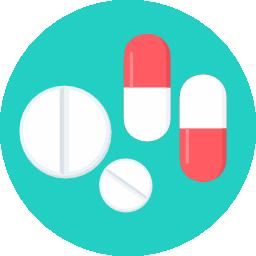 Drug Interaction Between Adipex (Phentermine) & Viibryd (Vilazodone)