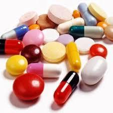 Drug Interaction Check