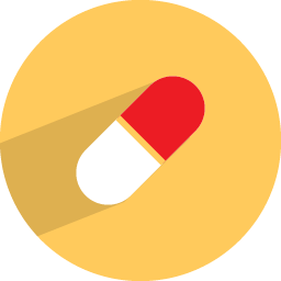 Does Amoxicillin Cause Heart Palpitations Or Flutter?
