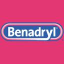 Can You Crush Benadryl?