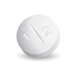 Amoxicillin With High Blood Pressure Medication