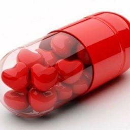 Gabapentin Blood Levels