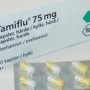 What To Do If You Leave Tamiflu Out Of The Refrigerator