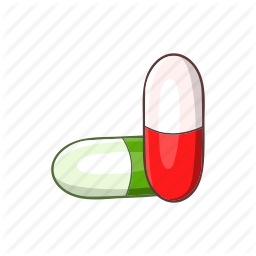 Interaction Between Clonazepam And Magnesium Oxide
