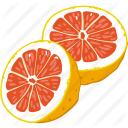 Does Grapefruit Interact With Amoxicillin?