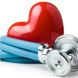 Taking My Husband's Blood Pressure Medicine