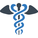 Can An Insurance Company Tell You What Medication Or Dose To Take?