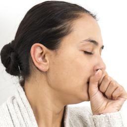 Can Hydrochlorothiazine Cause A Cough?