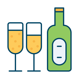 When Can I Drink Alcohol After Taking Bactrim?