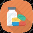 Do Antibiotics Affect Progesterone?