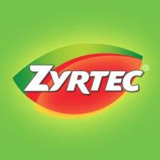 Taking Zyrtec (Cetirizine) With Allegra (Fexofenadine)