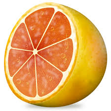 Does Grapefruit Interact With Prozac (Fluoxetine)?