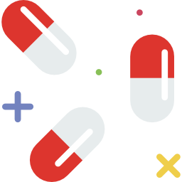 Taking Coreg (Carvedilol) With Toprol XL (Metoprolol Succinate)