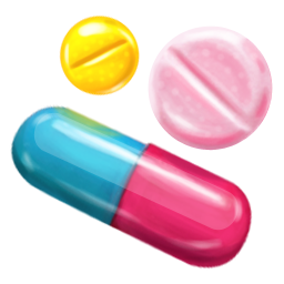 Taking Levothyroxine With Prilosec And Lisinopril