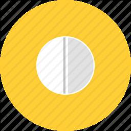 How To Discontinue Zoloft (Sertraline)