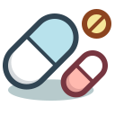 Taking Hycodan With Estradiol And Spironolactone