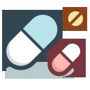 Taking Buspar (Buspirone) With Tylenol Sinus