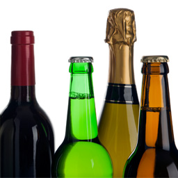 Can I Drink Alcohol After Taking Cipro?
