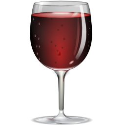 Pristiq (Desvenlafaxine) Interaction With Alcohol