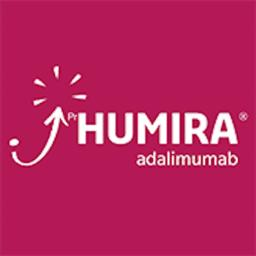Can You Get A Steroid Injection With Humira?