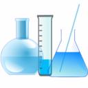 Can Neurontin (Gabapentin) Cause A Positive Suboxone Drug Test?