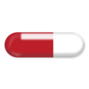 Can You Use Benzodiazepines For Pain?