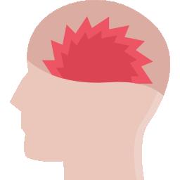 Can Acetaminophen Or Ibuprofen Cause Rebound Headaches?