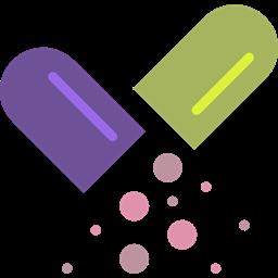 Taking Benadryl With Unisom