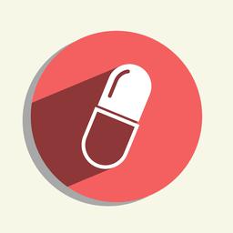 Drug Interaction Between Lipitor (Atorvastatin) And Z-Pak (Azithromycin)