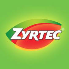 Is Zyrtec (Cetirizine) Safe If You Have BPH Or An Enlarged Prostate?
