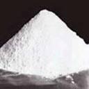 Applying L-Cysteine Powder Topically